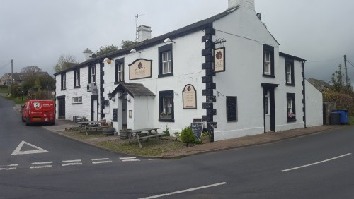 Photo of this pub