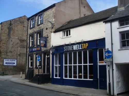 Photo of this pub